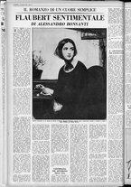 rivista/UM10029066/1963/n.5/10