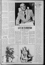 rivista/UM10029066/1963/n.5/11