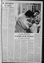 rivista/UM10029066/1963/n.5/13
