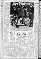 rivista/UM10029066/1963/n.5/14