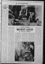 rivista/UM10029066/1963/n.5/15