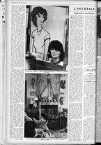 rivista/UM10029066/1963/n.5/16