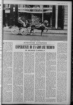 rivista/UM10029066/1963/n.5/17