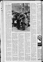 rivista/UM10029066/1963/n.5/18