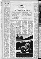 rivista/UM10029066/1963/n.5/2