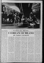 rivista/UM10029066/1963/n.5/3