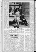 rivista/UM10029066/1963/n.5/4