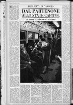 rivista/UM10029066/1963/n.5/6