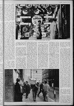 rivista/UM10029066/1963/n.5/7