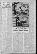 rivista/UM10029066/1963/n.5/9
