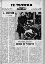 rivista/UM10029066/1963/n.50/1