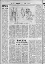 rivista/UM10029066/1963/n.50/10