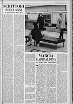 rivista/UM10029066/1963/n.50/11