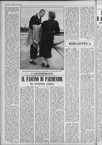 rivista/UM10029066/1963/n.50/12