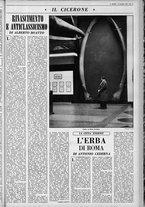 rivista/UM10029066/1963/n.50/13