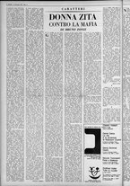 rivista/UM10029066/1963/n.50/14