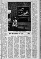 rivista/UM10029066/1963/n.50/15
