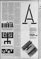 rivista/UM10029066/1963/n.50/16