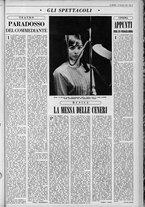 rivista/UM10029066/1963/n.50/17