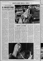 rivista/UM10029066/1963/n.50/18