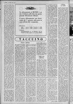 rivista/UM10029066/1963/n.50/2