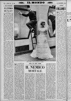 rivista/UM10029066/1963/n.50/20