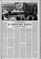 rivista/UM10029066/1963/n.50/3