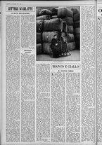 rivista/UM10029066/1963/n.50/4