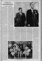 rivista/UM10029066/1963/n.50/5