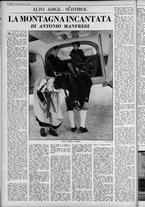 rivista/UM10029066/1963/n.50/6