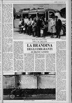 rivista/UM10029066/1963/n.50/7