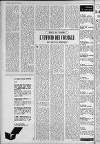 rivista/UM10029066/1963/n.50/8