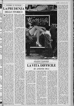 rivista/UM10029066/1963/n.50/9