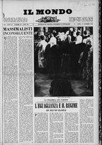 rivista/UM10029066/1963/n.53/1
