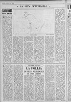 rivista/UM10029066/1963/n.53/10