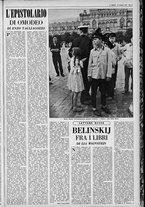rivista/UM10029066/1963/n.53/11