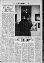 rivista/UM10029066/1963/n.53/13
