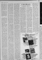 rivista/UM10029066/1963/n.53/14