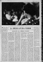 rivista/UM10029066/1963/n.53/15