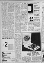 rivista/UM10029066/1963/n.53/16