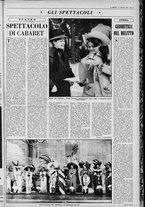 rivista/UM10029066/1963/n.53/17