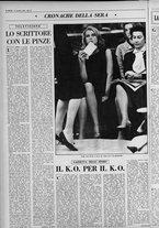 rivista/UM10029066/1963/n.53/18