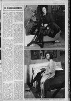 rivista/UM10029066/1963/n.53/19