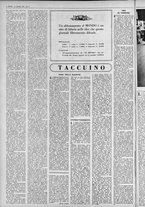 rivista/UM10029066/1963/n.53/2