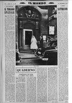rivista/UM10029066/1963/n.53/20
