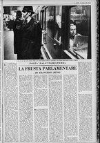 rivista/UM10029066/1963/n.53/3