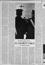 rivista/UM10029066/1963/n.53/4