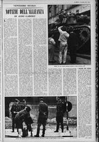 rivista/UM10029066/1963/n.53/5