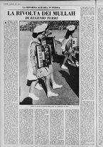 rivista/UM10029066/1963/n.53/6