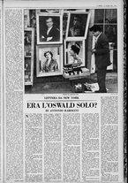 rivista/UM10029066/1963/n.53/7